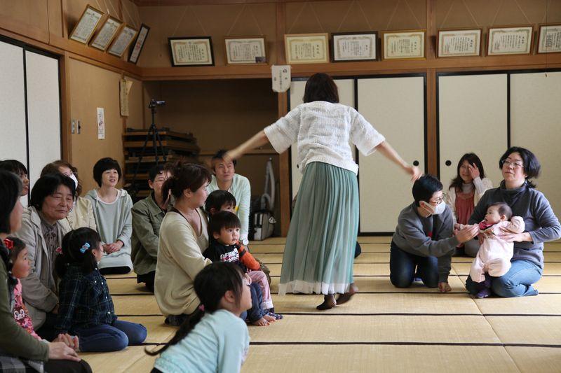 http://www.kamishibaiproject.org/424d.jpg