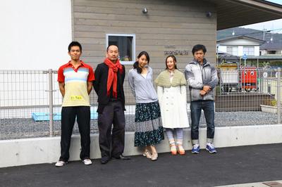 konohana4951.jpg