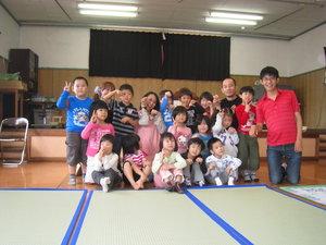 20111004-05-IMG_0963.jpg