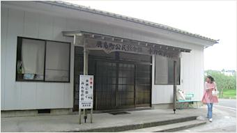 KamishibaiPhoto