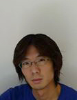 Tanaka.jpg